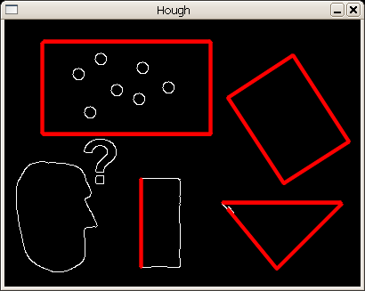 Image:Example-hough-result.png