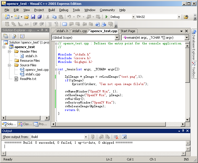 Image:Vc2005-coding.png